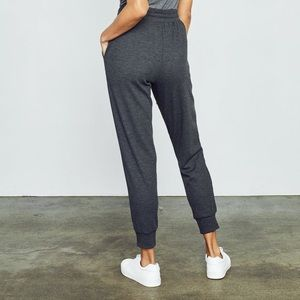 Gentle Fawn Jogger Pants